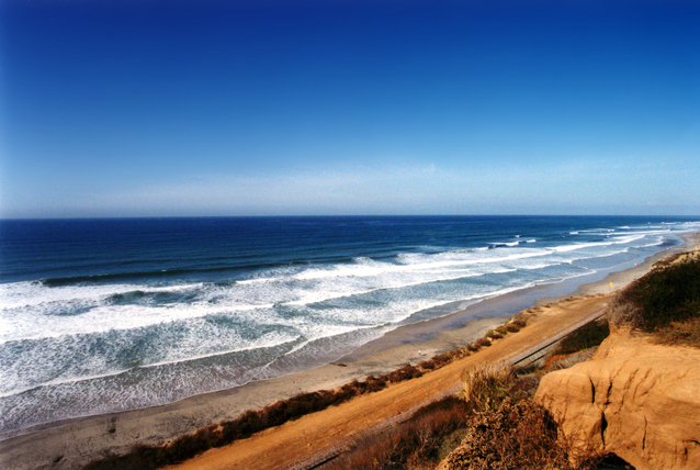 solana beach locksmith san diego pacific ocean beach